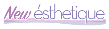 new ethetique coupon logo